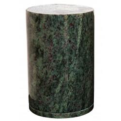 IG/vert tropical cylindrique