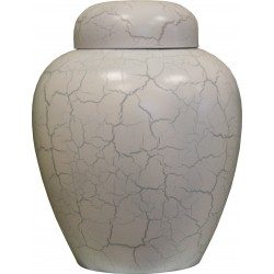 50001 grande urne