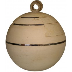 Eternelle beige Ø 160 mm