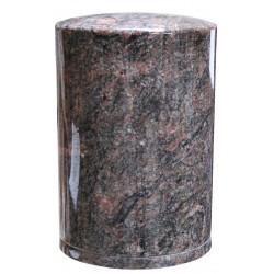 IG/Himalaya cylindrique