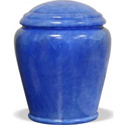A39 Azul