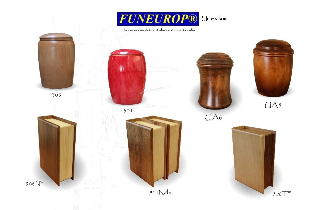 bois bamboo carton